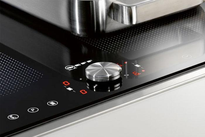Keuken Apparatuur Merken : Merken dorus coppelmans